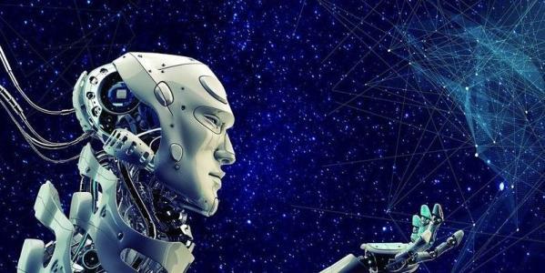 人工智能对我们的日常生活有多大影响