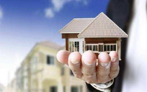 房地产投资信托的税务提示