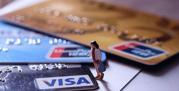 精心计划可以减轻信用卡债务