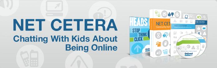 Netcetera向全球扩张迈出了又一步