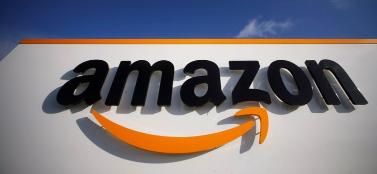 亚马逊诱使仓库员工加入杂货店获得更高的薪水