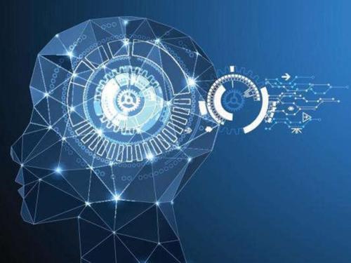 根据CB Insights排名前100家最具创新性的人工智能初创公司