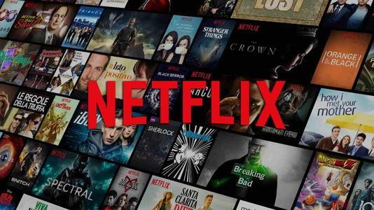 为什么Netflix是2020年表现最佳的FAANG股票
