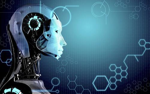 基于AI的面部和文本识别应用程序可帮助指导日本的视力障碍者
