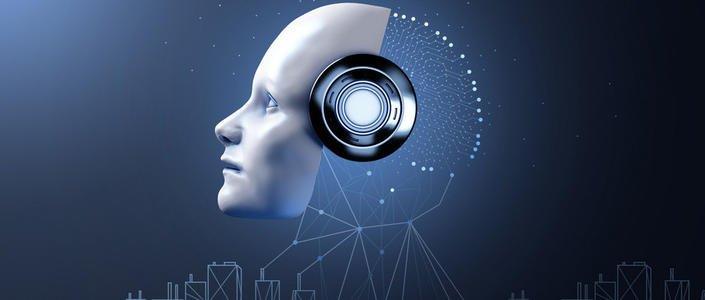 科学家已经开发出了可定制计算设备 可以最大程度地提高人工智能应用的效率