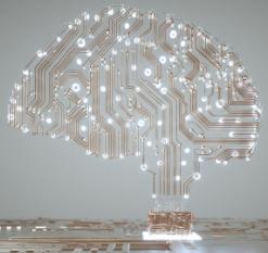 人工智能为企业带来的最直接好处越来越明显