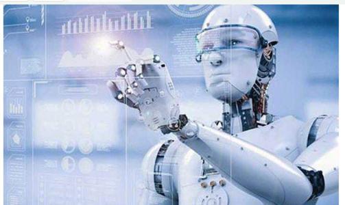 教育中的人工智能将帮助我们理解自己的想法