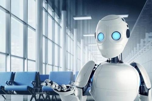 如何在AI时代建立一支包容的员工队伍