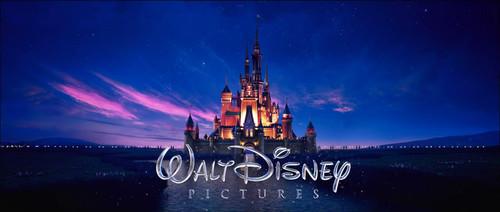 迪士尼将从4月19日开始解雇许多员工