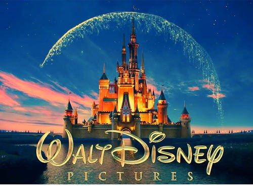 迪士尼Get Report股票周四收盘上涨2.06%至96.97美元