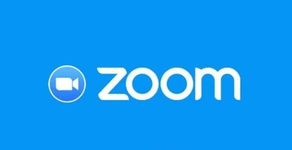 自2020年初以来Zoom Video首席执行官已抛售3800万美元的股票