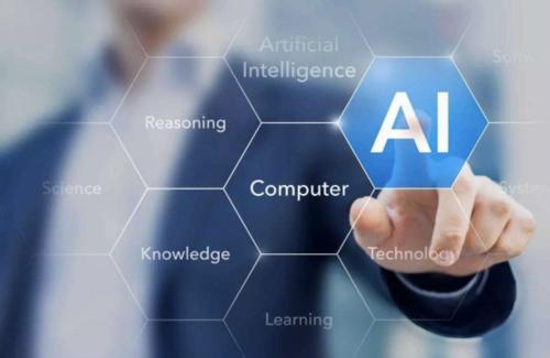 日商电子利用人工智能启动数据分析一站式服务