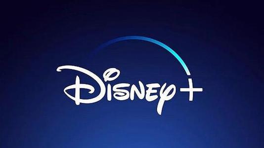 迪士尼+现在的付费订户超过5000万