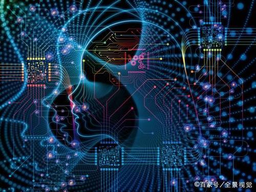 美国FDA清除behold.ai用于放射学分类的人工智能算法