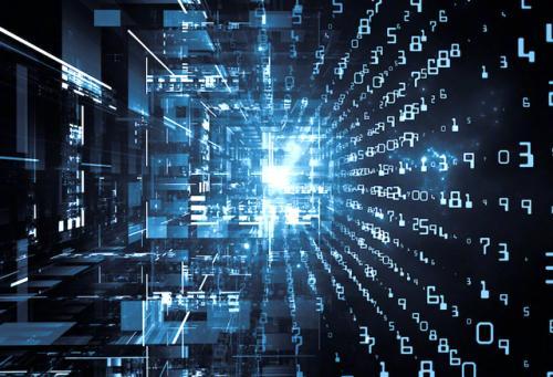 人工智能和机器学习已经在改变我们所知道的世界
