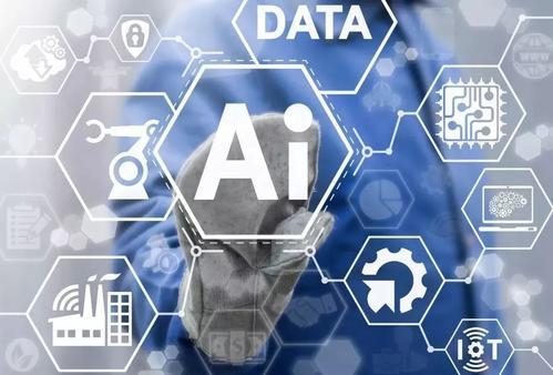 AI进入医疗保健行业的监管挑战迫在眉睫