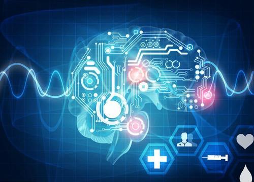 人工智能与机器学习可以使细胞部位进入睡眠状态