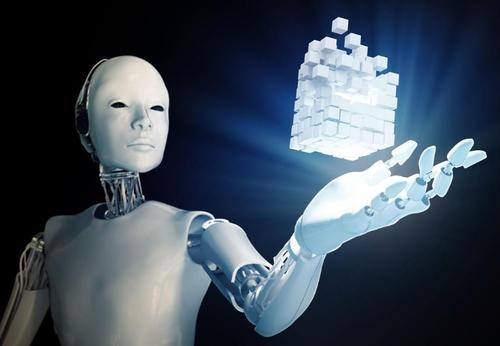 研究人员将部署人工智能以更好地理解冠状病毒