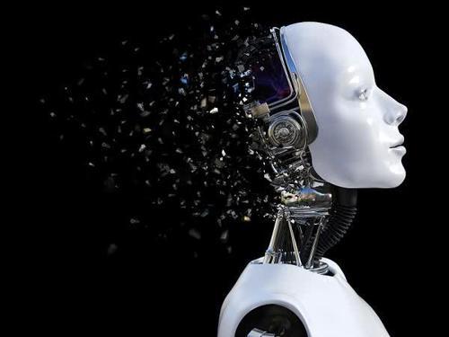 人工智能如何帮助对抗COVID-19