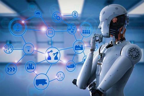 人工智能计划可以影响您的业务的九种方法