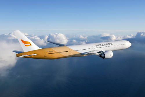联合航空和达美航空出售里程以筹集现金