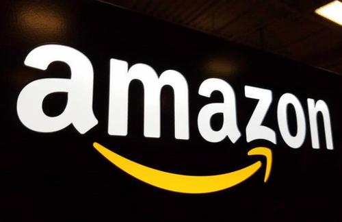 亚马逊的Whole Foods将新的在线客户发送到候补名单