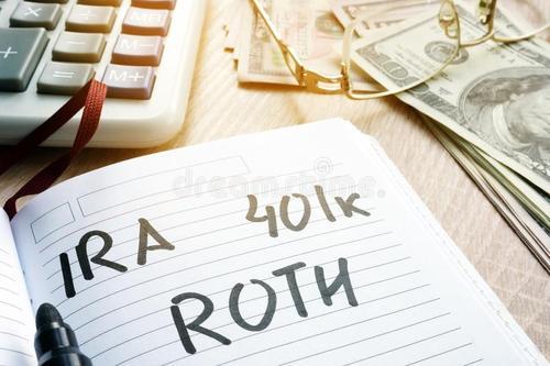 企业主可以通过现金平衡退休计划获利