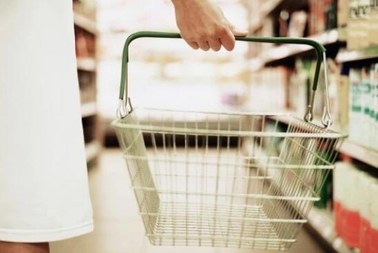 可购物的广告在锁定期间证明了自己的才能