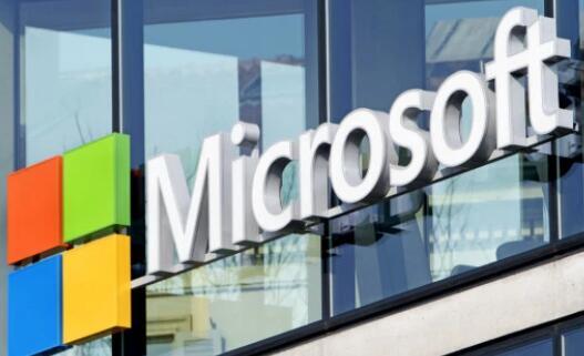微软首席科学家表示人类和人工智能协同工作比单独工作更好