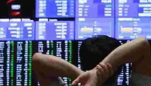 亚洲股市涨跌不一 国债持有收益