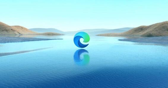 微软的Chromium Edge正在获得Pinterest的建议、边栏搜索和商业功能