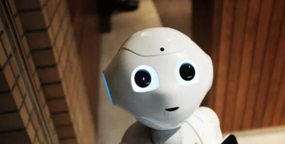 Nvidia研究人员提出了将模拟训练有素的AI转移到现实世界的技术