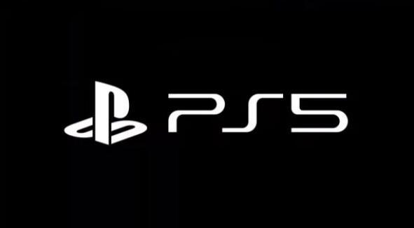 索尼不仅仅是在PlayStation 5上押注