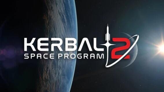 两次起飞延误Kerbal太空计划2到2021年 预计不会出现其他延误