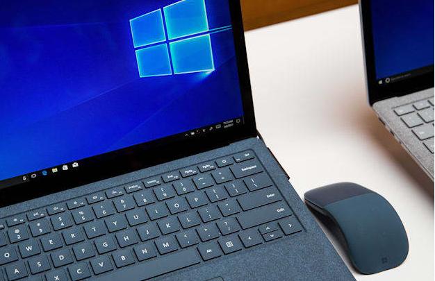 Windows 10将在5月添加一系列辅助功能升级