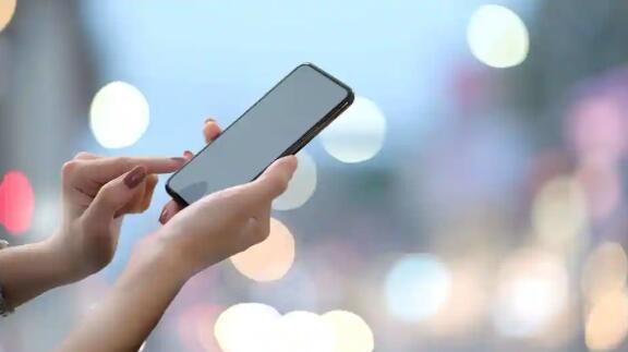 Airtel推出251卢比的50GB数据预付券
