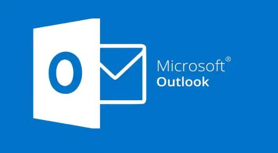 Microsoft在Build 2020中展示Outlook获得文本预测
