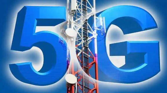 Aeris作为技术合作伙伴加入5G开放创新实验室