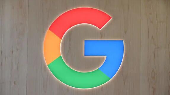 Google Fi为现有iOS用户推出eSIM支持