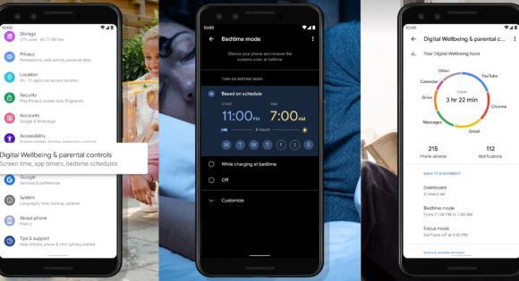 Google即将使用新方法收集您的睡眠详细信息
