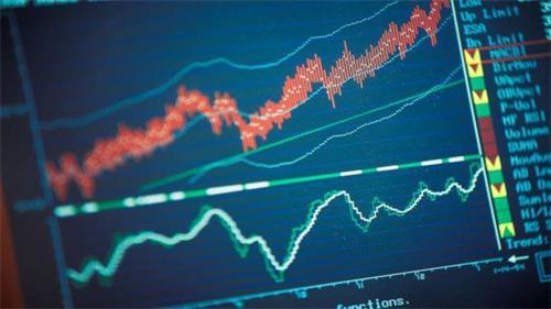 Sensex获得超过250点 Nifty超过9100点