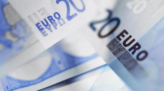 由于当前局势增值税回报可能下降67亿欧元
