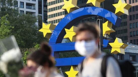 欧洲央行可以根据需要取消债券购买配额