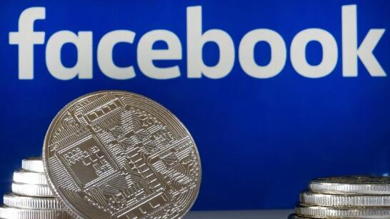 Facebook将Calibra数字钱包重命名为Novi