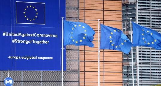 重新启动欧盟停滞不前的经济计划的细节