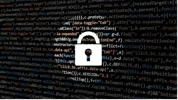 印度针对全球商业领袖的租用黑客公司