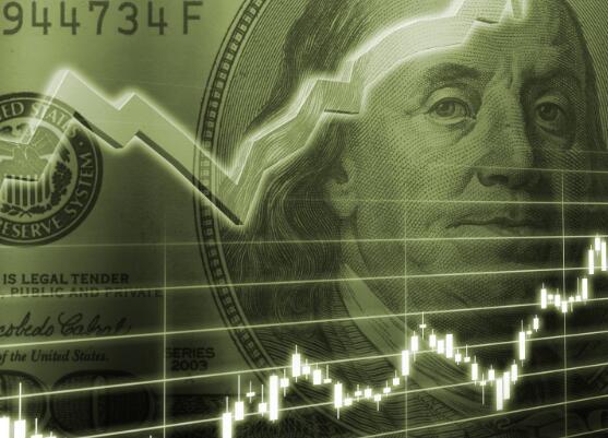 今年到目前为止三支巴菲特股票都在伯克希尔哈撒韦公司大跌眼镜