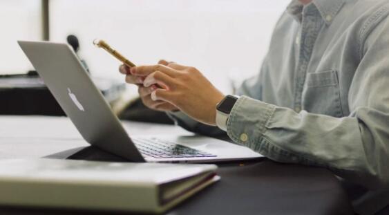 这款Microsoft Excel培训套装现在仅售34美元