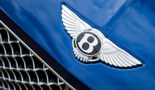 宾利任命大众汽车技术负责人为新工程负责人