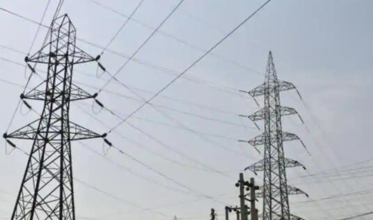 阿达尼电力公司董事会考虑周三从孟买证券交易所和印度国家证券交易所退市